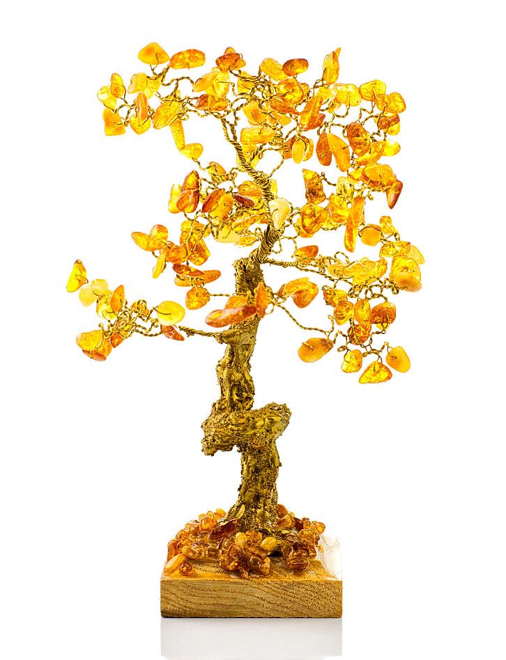 буквально золотое денежное дерево картинка любовь этому типу