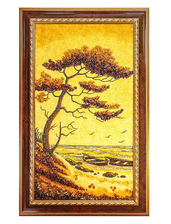Картинки из янтаря, красивые