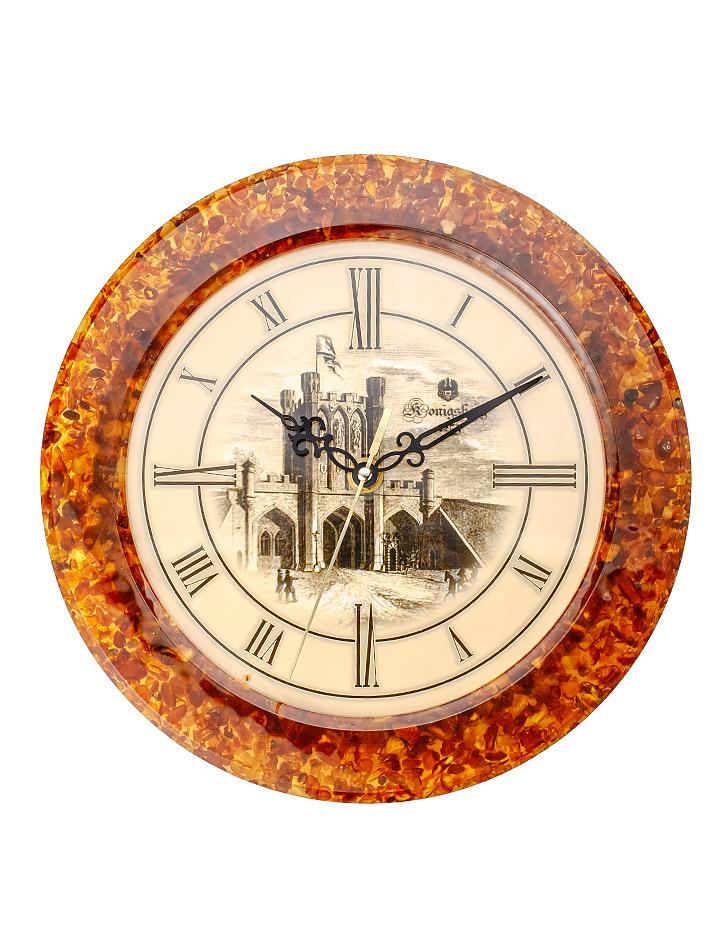 Часы в калининграде продам механические маяк стоимость часов