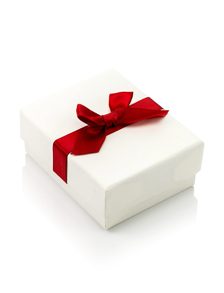 Картинка маленького подарка